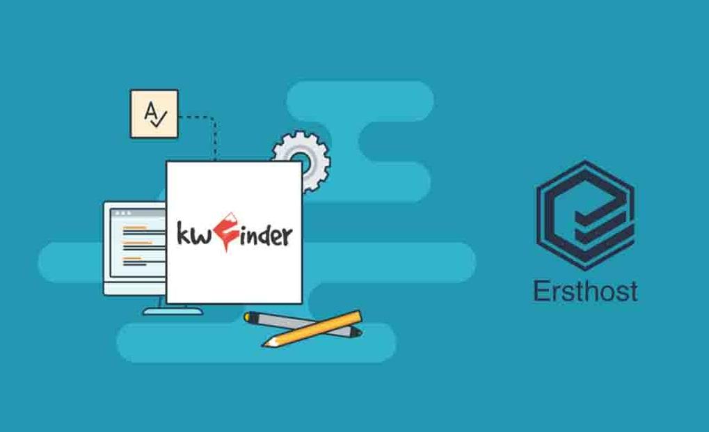 kwfinder-info