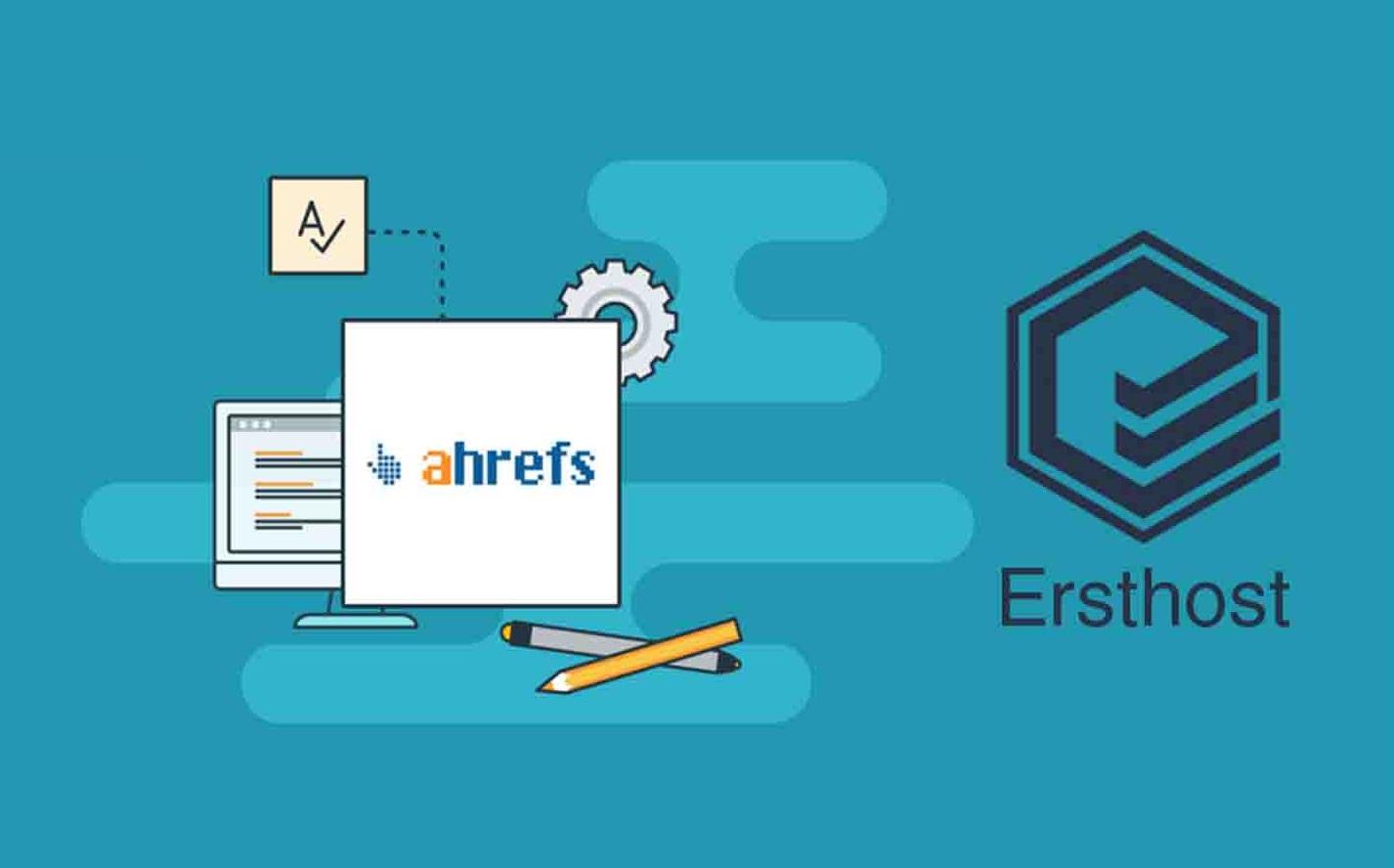ahrefs-info