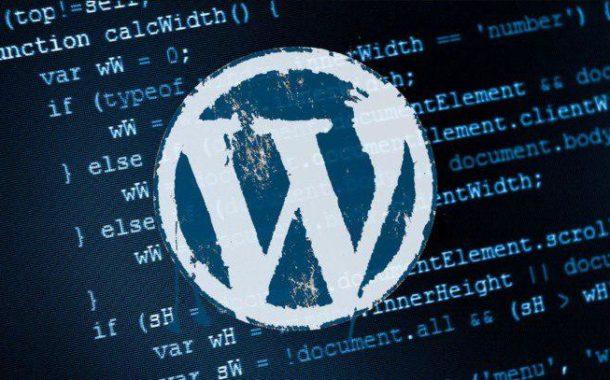 هک شدن 1.5 میلیون وبسات وردپرسی طی موجی جدید در پی بحران امنیتی