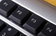 کلید های F کیبورد را بیشتر بشناسید