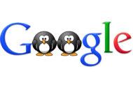 نکات کاربردی حفظ ترافیک سایت در مقابل به روز رسانی پنگوئن گوگل