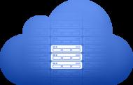 آموزش نصب سیستم عامل جدید بر روی سرور مجازی