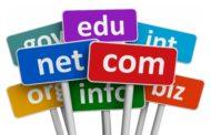 آموزش اتصال دامنه به وبلاگ