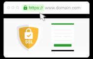 فعال سازی SSL رایگان ارست هاست
