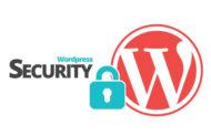 ایمن کردن سایتهای وردپرسی