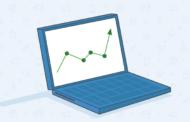 خدمات میزبانی وب (هاست) چگونه بر رتبه بندی سایت تأثیر میگذارد؟