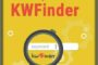 آموزش تغییر رمز ورود به پنل مدیریتی سایت وردپرس با phpMyAdmin