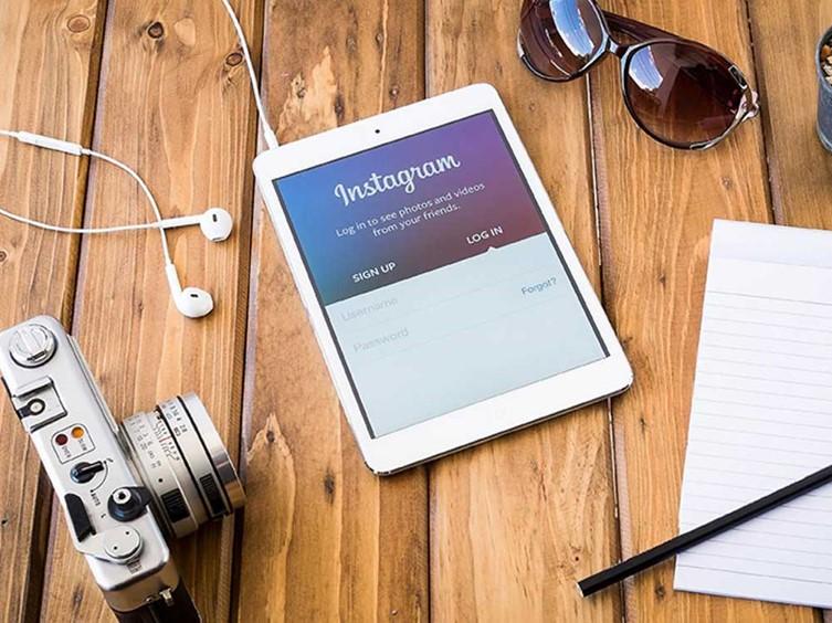 ١٠ راهکار بازاریابی بهتر در اینستاگرام